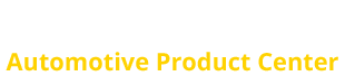 HellermannTyton Automotive Product Center