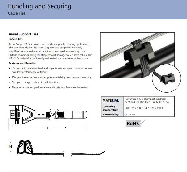 Aerial_Support_Ties_Brochure_Cover