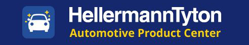 HellermannTyton Automotive Product Center