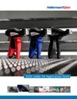 EVO Series Cable Tie Tools