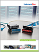 Data Center Solutions Catalog - LITPDDCS