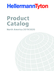 Cable Management and Identification Solutions Catalog - LITPDPC