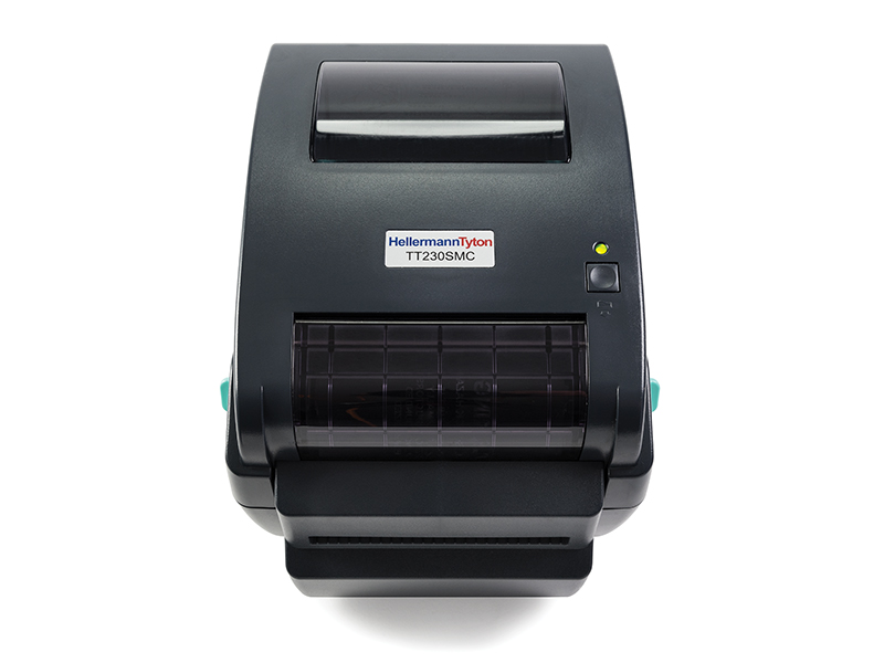 TagPrint TT230 Series